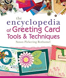 Kate harper blog artist writer submission guidelines for card the encyclopedia of greeting card tools and techniques featuring hundreds of handmade cards from leading artists plus step by step photographs of key m4hsunfo