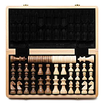 Best chess checkers set Reviews