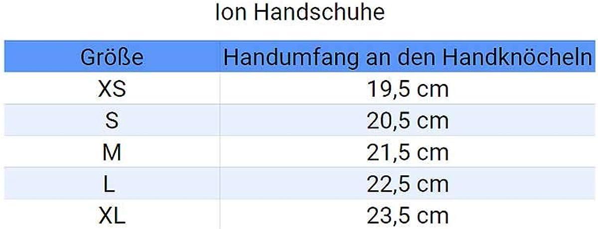 Ion Neo Gloves 4//2 Neopren Handschuhe