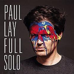 Full Solo