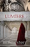 Lumiere (The Lumiere Trilogy - Book 1)