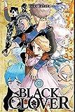 Black Clover T20 - Format Kindle - 9782820336453 - 4,99 €