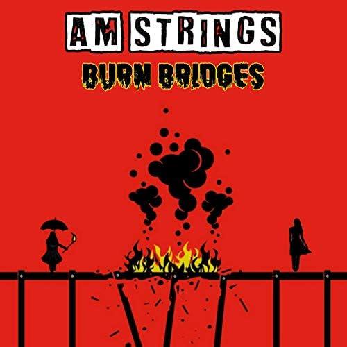 A.M. Strings