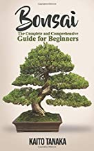 Best bonsai for dummies book Reviews