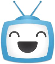 Tv24.co.uk - TV Guide