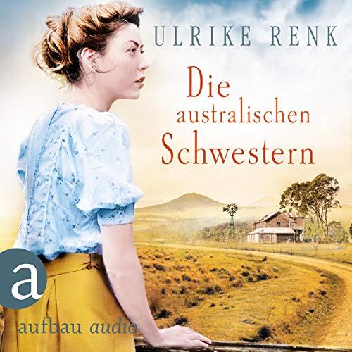 Die australischen Schwestern Titelbild