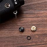 Wood Wooden Camera Flash Remote PC Sync...