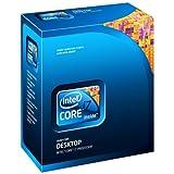 Intel Core i7 860 Processor 2.80 GHz 8 MB LGA1156 CPU I7-860BOX