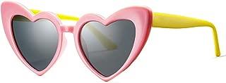 Best sunglasses toddler girl Reviews