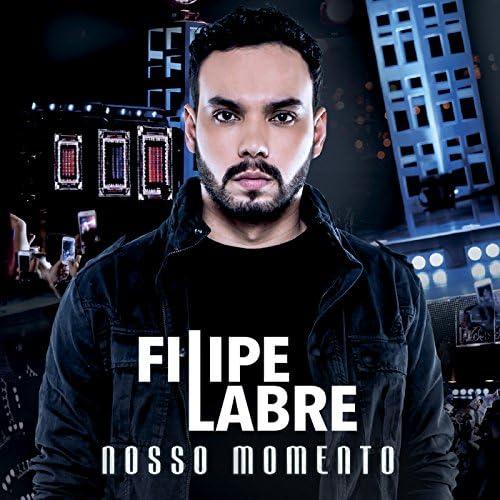 Filipe Labre