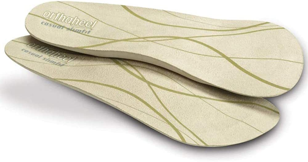 Vionic Slimfit outlet New sales Inserts Orthotic