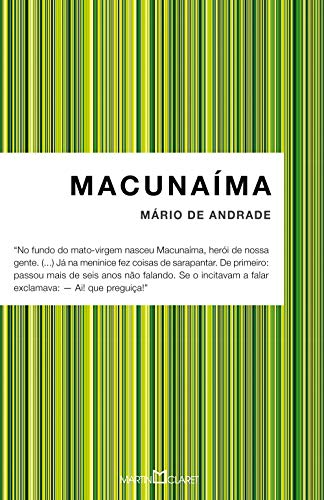 Macunama