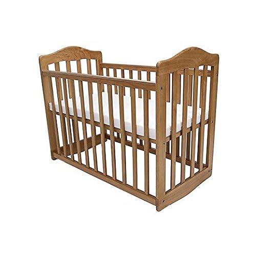 Wood Baby Cradle Amazoncom