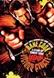 Dane Cook - Vicious Circle [Single Disc Edition] (2006)