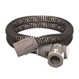 ResMed Climate Line Air Heated Tube for ResMed AirSense 10 & AirCurve 10, 37296