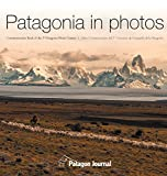 Patagonia in Photos: Commemorative Book of the Third Patagonia Photo Contest (2)