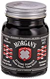 MORGAN'S STYLING POMADE HIGH SHINE/FIRM HOLD 100GR