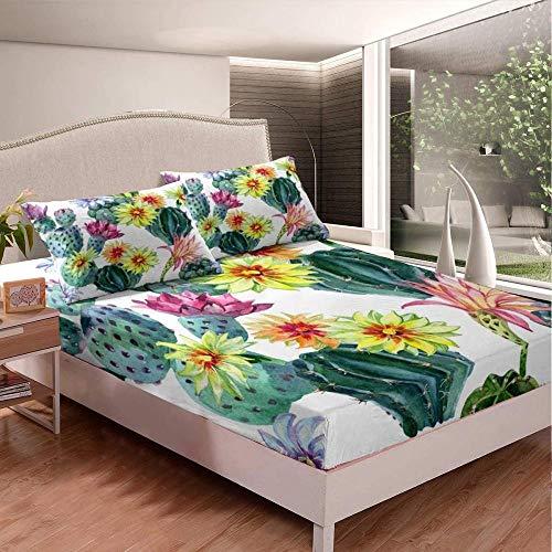 Bedclothes-Blanket Comfort sábanas,Juego de sábanas de Pulpo Chic Ocean Kraken Print Sábana Ajustable Boho Purple Octopus Tentacles Juego de Cama para niños adultos-29_210 * 210