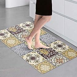 Comfort Kitchen Rug Mat