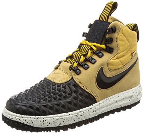 Nike Lunar Force 1 Duckboot 17 916682-701 [EU 44.5 US 10.5]