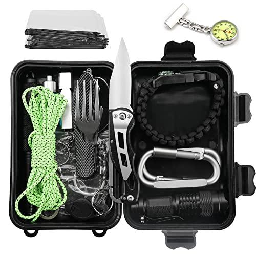 Jooheli -   Survival Kit,