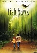 Best fish hawk movie Reviews