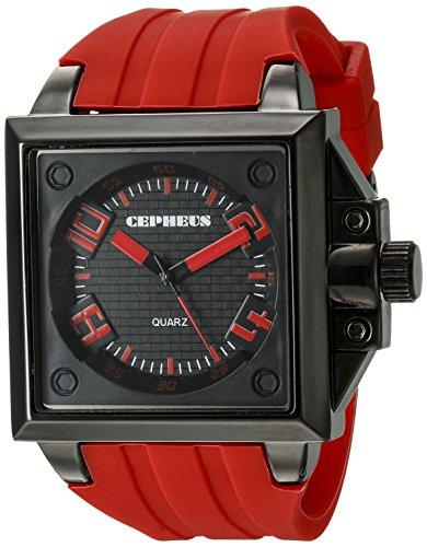 Cepheus CP904-624
