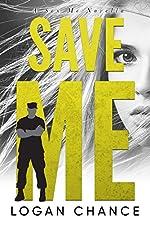 Save Me (The Me Series Book 3)