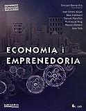 Economia i Emprenedoria 4t ESO. Llibre de l ' alumne (Materials Educatius - Eso) - 9788448940102 (Arrels)