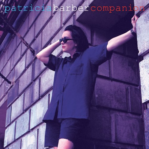 Companion [+Bonus Tracks] [Import]