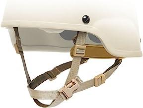 USGI ACH IRS Improved Retention System H-Nape Helmet Chin Strap