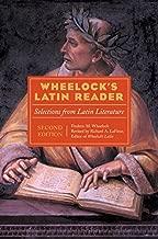 Wheelock's Latin Reader, 2nd Edition: Selections from Latin Literature (The Wheelock's Latin Series)