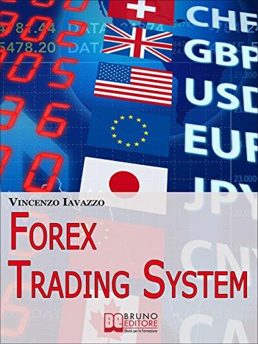Trading Online: Guida per Iniziare da Zero