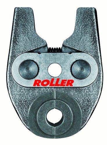 Roller 578446 Presszange Mini G20