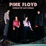 Scream Thy Last Scream (20th December 1967 'Top Gear')