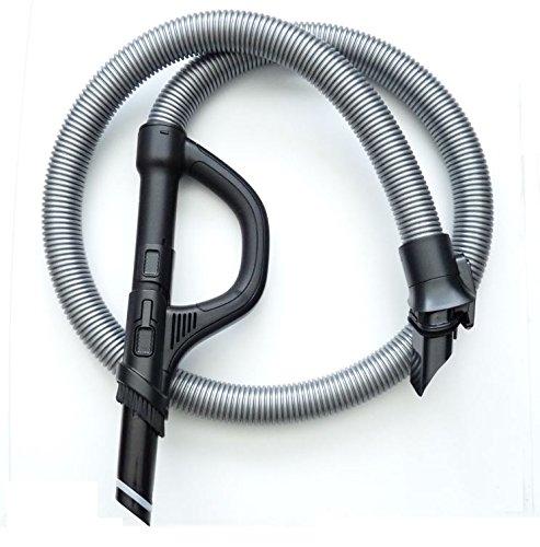 Flexible complet pour aspirateur Rowenta RS-RT3601