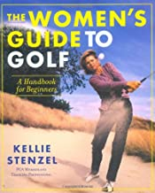 Best golf books for beginners Reviews