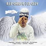 Rip Chris R el Cley