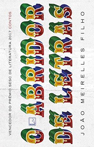 O abridor de letras (Portuguese Edition)