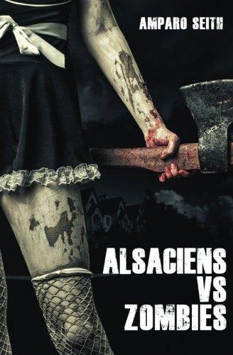 Alsaciens vs Zombies