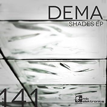 Shades EP