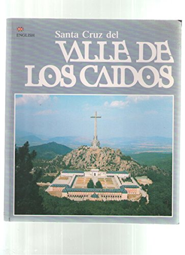 Santa Cruz del Valle de los Caídos (Ibérica)