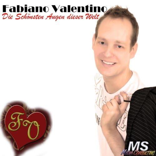 Fabiano Valentino