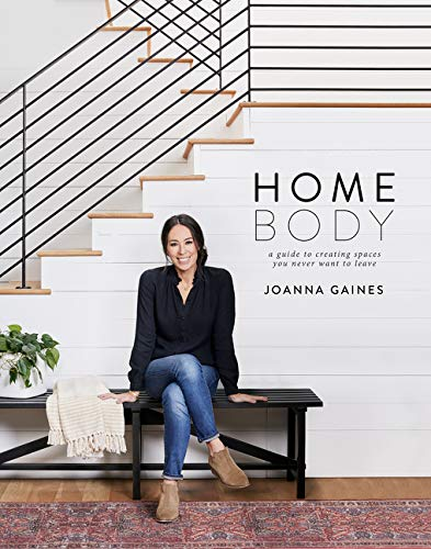 Best magnolia joanna gaines home decor for 2020