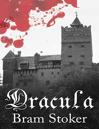 Dracula: édition originale et annotée