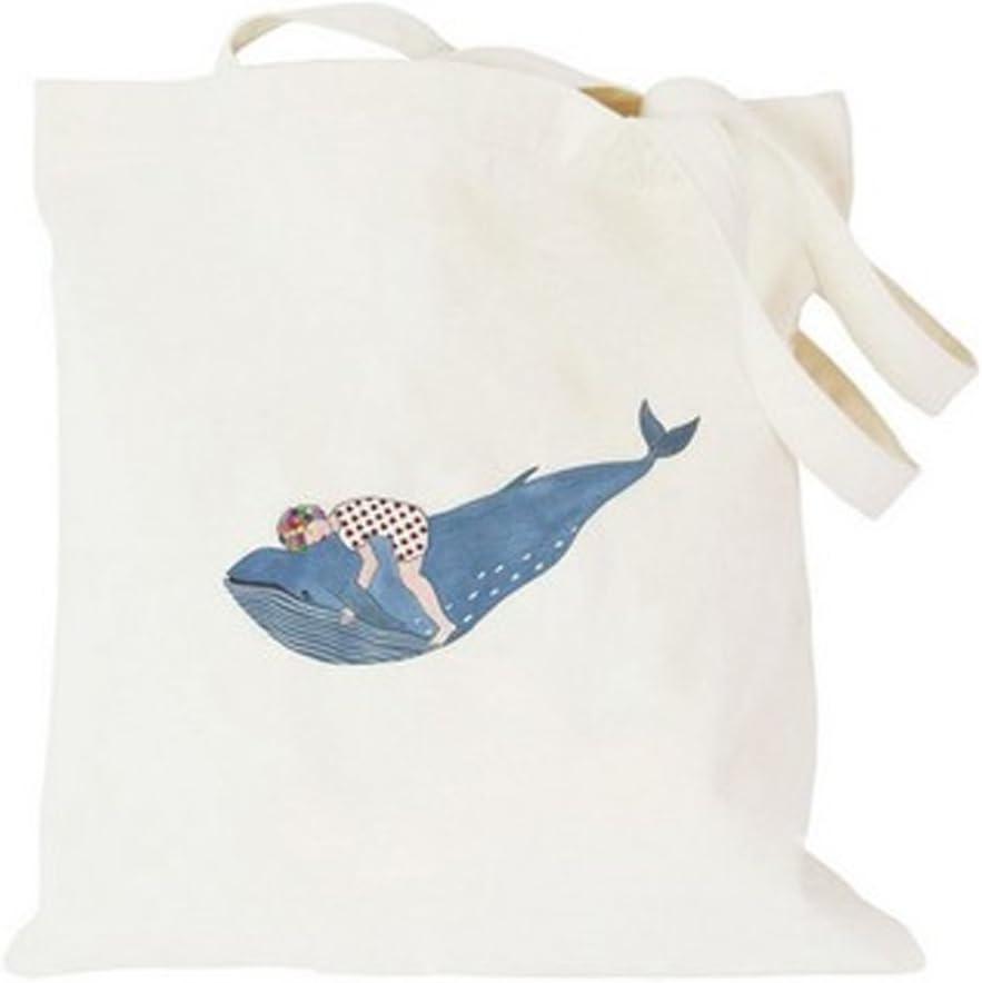 Alien Storehouse Japanese Max 54% OFF Style Canvas Handbag Ranking TOP18 Shoulder Tote Bag