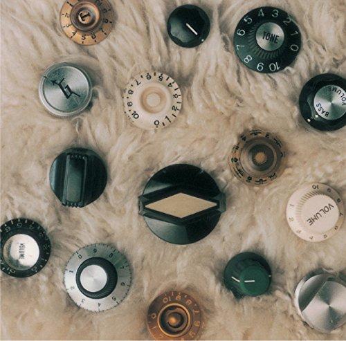 [画像:CYCLE HIT 1997-2005 Spitz Complete Single Collection(通常盤)]