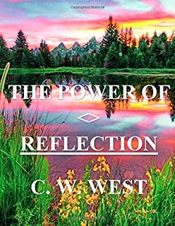 THE POWER OF <> REFLECTION (THE POWER OF <> FOLLOW-UP)