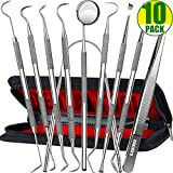 Dental Instrument Sets