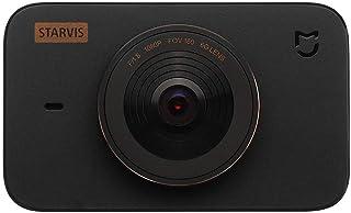 Xiaomi Mi Dash Camera 1S Grey SIM Free